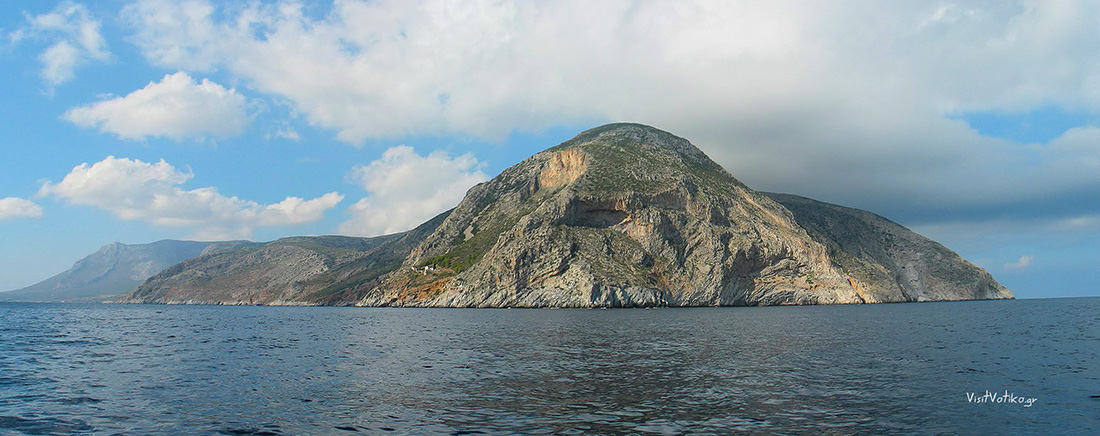 CapeMaleas1.jpg