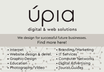 yria - digital & web solutions