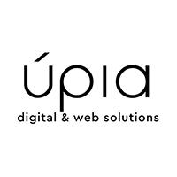 Ύρια - ψηφιακές & διαδικτυακές λύσεις